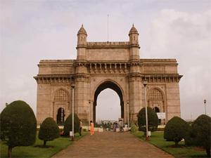Тур в Индию. Мумбаи, Бекал и Хадерабад