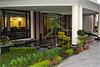 Отель Натуровилле Люкс Спа в Индии