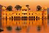 Новогодний тур в Индию. Раджастан