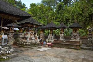 Индонезия. Тур по острову Ява