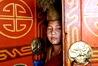 Тур в Монголию. Пустыня Гоби