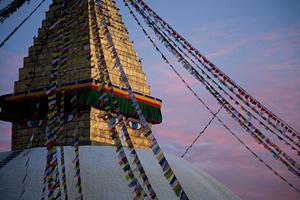 Тур в Непал. Катманду