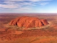 Туры в Австралию