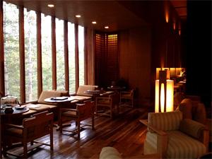 Тур в Бутан. Отель Amankora Thimphu