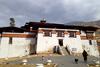 Тур в Бутан. Фестиваль Tsechu Thimphu