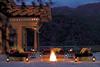 Тур в Бутан. Отель Taj Tashi, Тхимпху