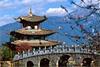 Тур в Китай на майские праздники