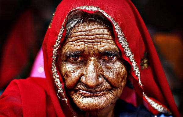 Картинки по запросу индия люди
