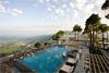 Тур в Индию. Аюрведа. Отель Moksha Himalaya Spa