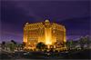 Вип-тур в Индию. Отель The Leela Palace New Delhi