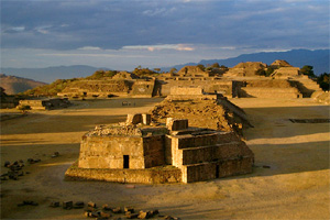 Тур в Мексику, Гватемалу, Гондурас