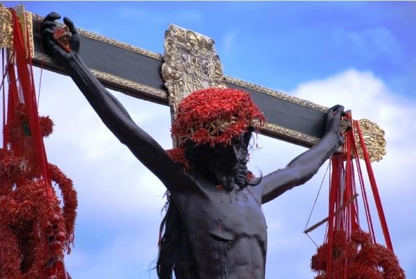 Перу. Праздники