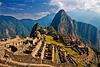 ВИП-тур в Перу
