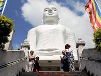 Туры в Шри-Ланку