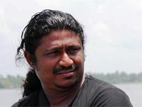 Шри-Ланка. Даммика Пушпакумара