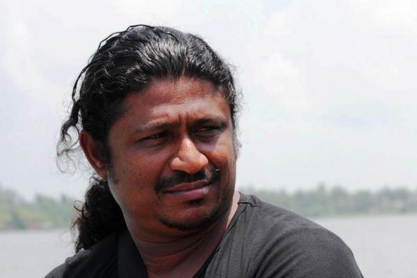 Шри-Ланка. Люди