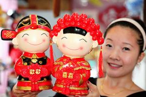 Китай. Праздники Китая