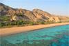 Тур в Израиль. Отдых на Красном море
