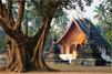 Экскурсионный тур в Лаос