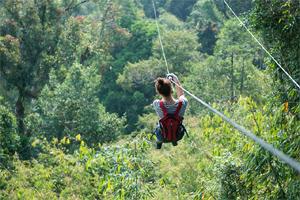 Тур в Камбоджу и Лаос