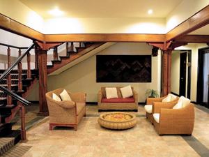 Отели Непала. Гостиницы. Отели Гокарны