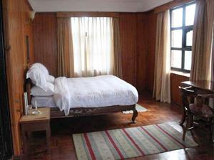 Отели Непала. Гостиницы. Отели Нагаркота