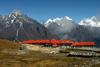 Вип тур в Непал. Эверест