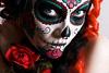 Тур в Мексику. День Мертвых