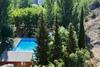 Тур в Испанию. Спа-курорт Сицилия