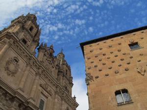 Сырный тур в Испанию