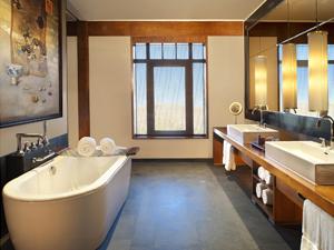 Тибет Отели. Гостиницы. Отели Лхасы