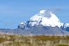 Тибет. Треккинг. Паломничество на Кайлас