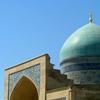 Тур в Узбекистан. Ташкент. Фото