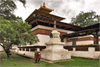Тур в Бутан на майские