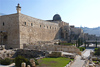 Тур в Израиль. Мертвое море