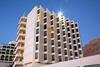 Тур в Израиль. СПА отель на Мертвом море