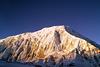Тур в Непал. Треккинг к Анапурне