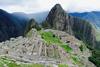 Тур в Перу. Загадки и тайны земли инков