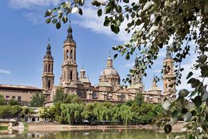 СПА тур в Испанию