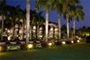 Тур в Шри-Ланку. Аюрведа. Lanka Princess Hotel