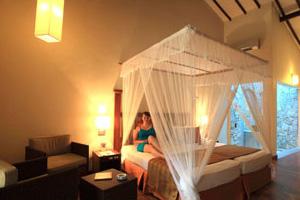 Аюрведа в Шри-Ланке. Отель Siddhalepa Ayurveda Resort