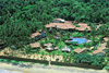 Тур в Шри-Ланку. Аюрведа. Siddhalepa Ayurveda Resort