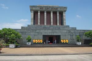 Тур во Вьетнам. Экскурсии и отдых