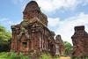 Тур во Вьетнам: Ниньбинь и Мишон