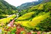 Путешествие на Север Вьетнама