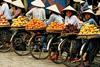 Тур во Вьетнам. Отдых в Нячанге