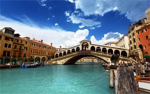 Оформить мультивизу в Италию