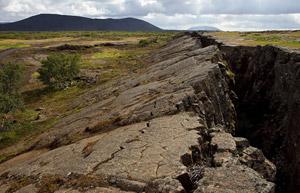 Тур в Исландию на майские