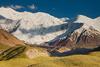 Тур в Киргизию. Треккинг на Памир