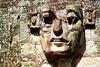 Тур в Мезоамерику